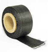 Surf Source Carbon Tape 6 oz.Tape