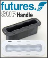 Futures SUP Handle