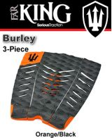 Far King Grip - BURLEY Traction Pad