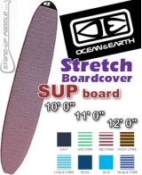 Ocean & Earth SUP Stretch Boardcover