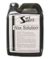 Surf Source Wax Solution for Polyester Resin