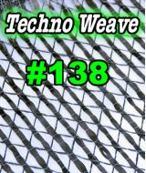 Surf Source Kevlar Techno Weave #138