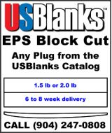 'USB EPS CUT