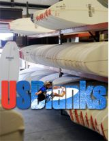 US Blanks 6 5 EPS