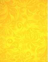 Hawaiian Surfboard Fabric Inlay - Yellow AA