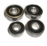 CF Hitachi Parts - Replacement Bearing Kit