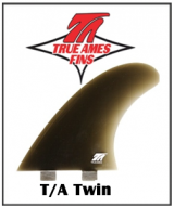 True Ames Twin Set (FCS Base)
